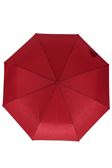 Зонт женский Sponsa 1839 красный