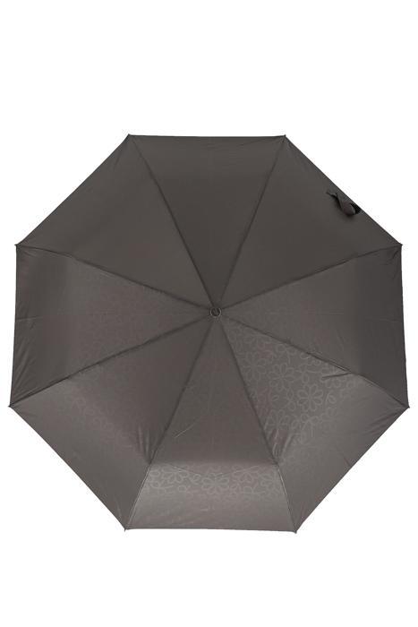 Зонт женский Sponsa 1839 серый