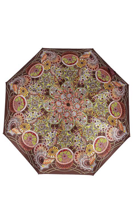 Зонт женский Sponsa 1848 разноцветный