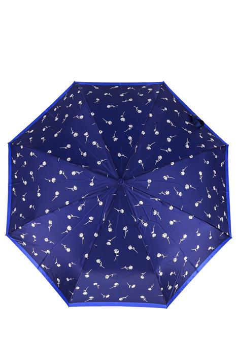 Зонт женский Sponsa 1848 синий