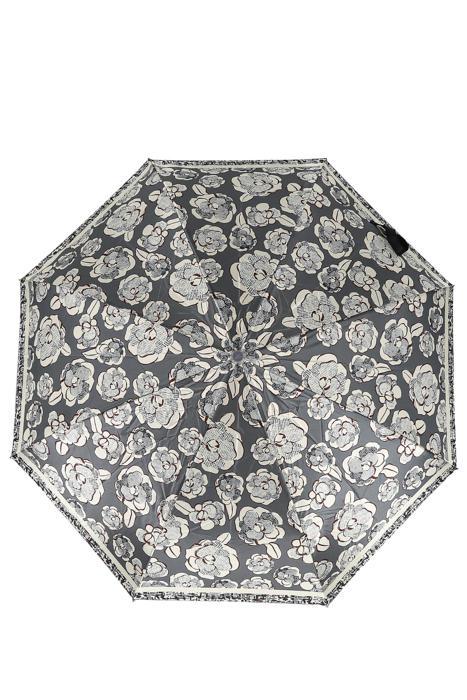 Зонт женский Sponsa 1848 серый