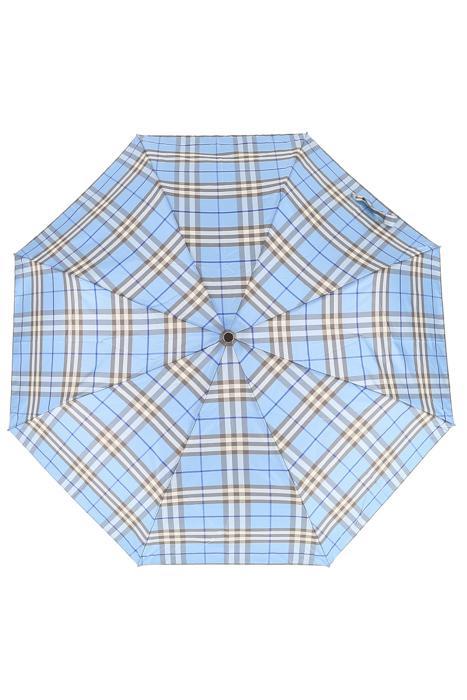 Зонт женский Sponsa 304 голубой