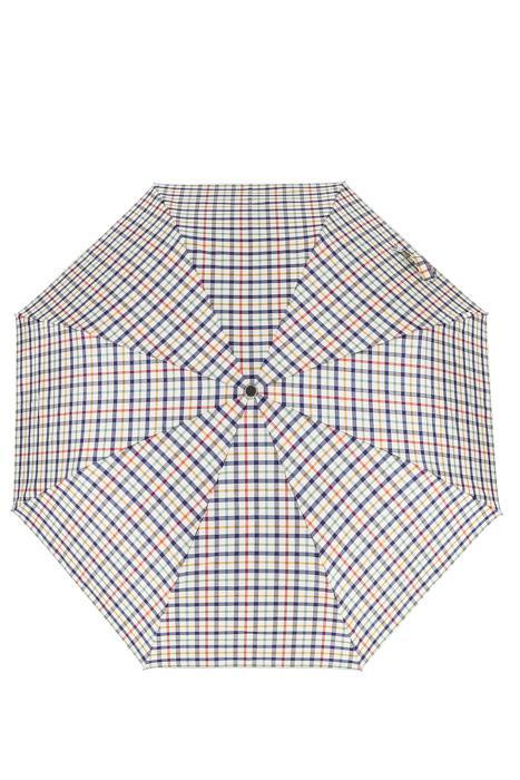 Зонт женский Sponsa 304 бежевый