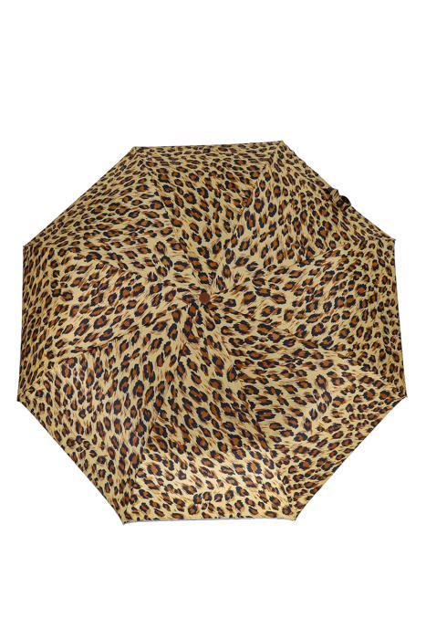 Зонт женский Bellissimo 497 разноцветный