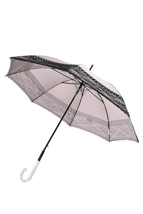 Зонт женский Sponsa 6059 бежевый