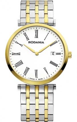 Наручные часы мужские Rodania 2505682