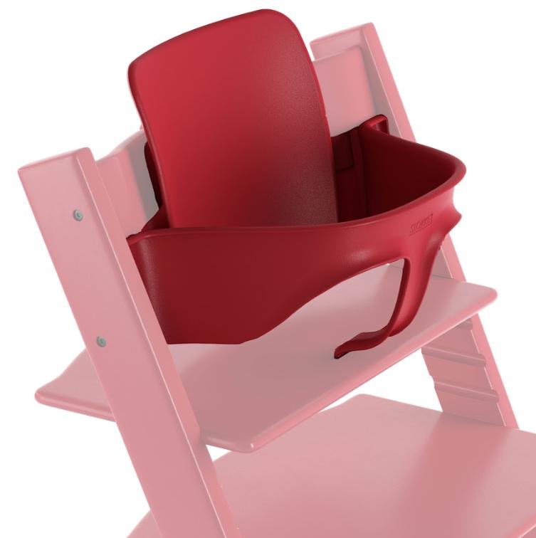 Пластиковая вставка для стульчика Stokke TRIPP TRAPP