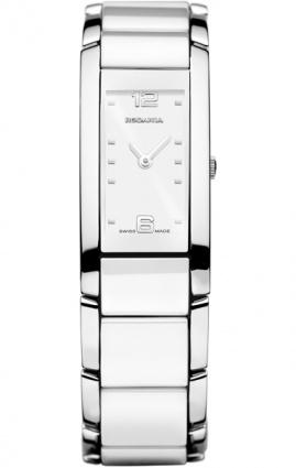 Наручные часы женские Rodania 2474543.