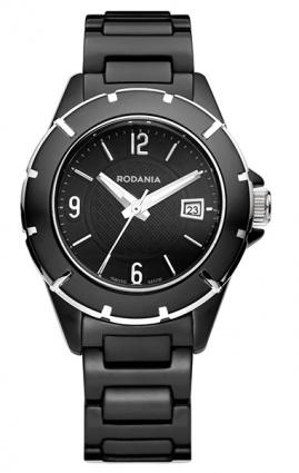 Наручные часы женские Rodania 2508546.