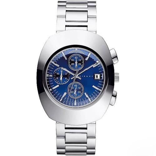 Наручные часы мужские Sisley 7353905025