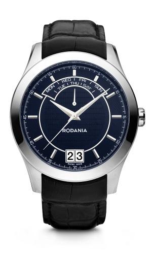 Наручные часы мужские Rodania 2507029