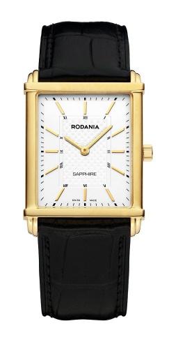Наручные часы мужские Rodania 2513530
