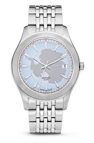 Наручные часы мужские Rodania 2514648