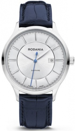 Наручные часы мужские Rodania 2515028