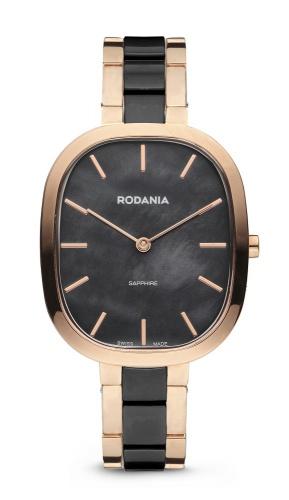 Наручные часы женские Rodania 2515744.