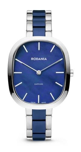 Наручные часы женские Rodania 2515749.