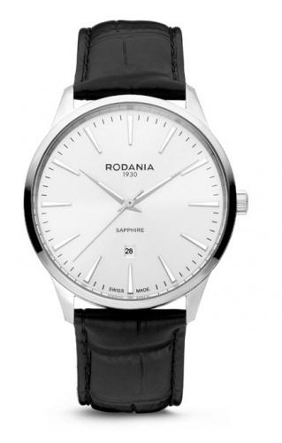 Наручные часы мужские Rodania 2516420
