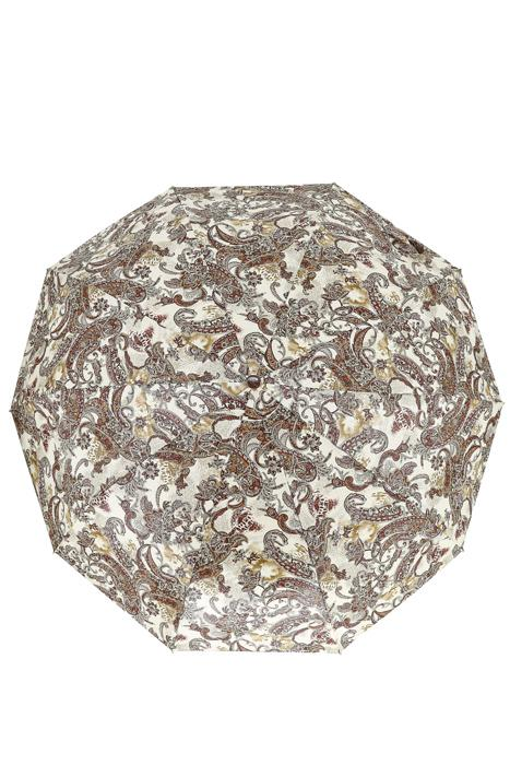 Зонт женский Sponsa 8243 бежевый
