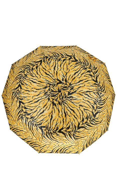 Зонт женский Sponsa 8243 желтый