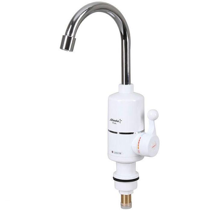 Кран водонагреватель ATLANTA ATH 7420