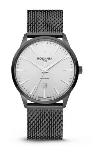 Наручные часы мужские Rodania 2516447