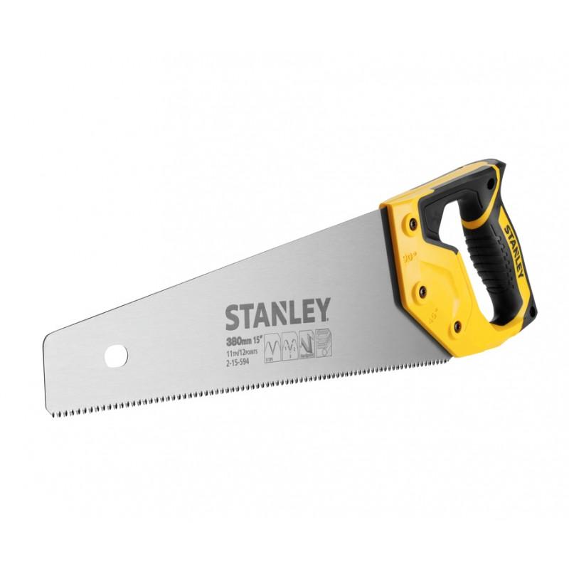 STANLEY 2-15-594