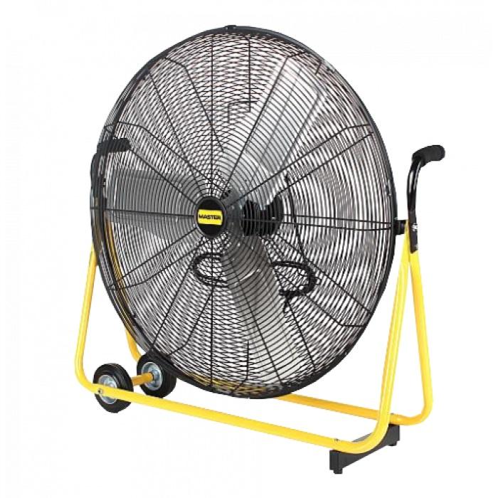 Вентилятор Master MF 30