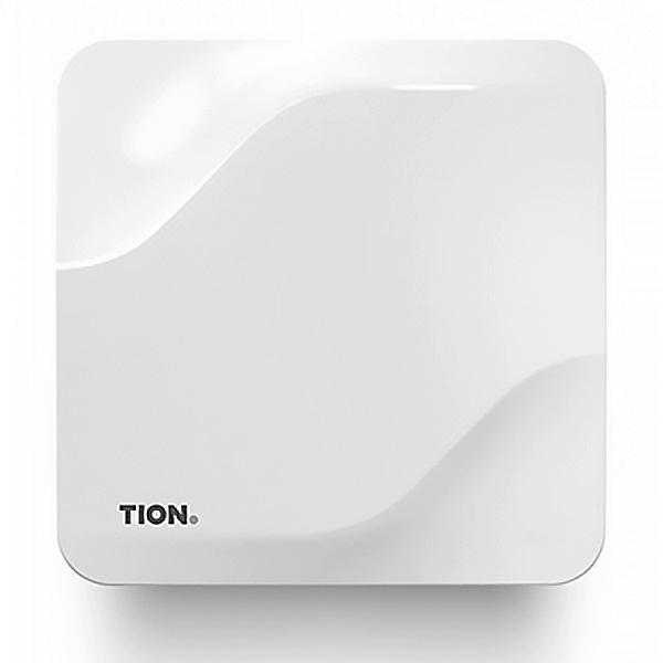 Приточная установка Tion Lite