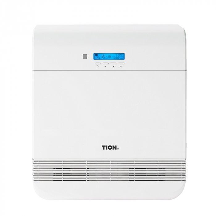 Приточная установка Tion О2Standart