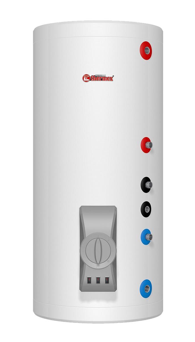 Водонагреватель накопительный Thermex IRP 200 V (combi) IRP 200 V (combi)