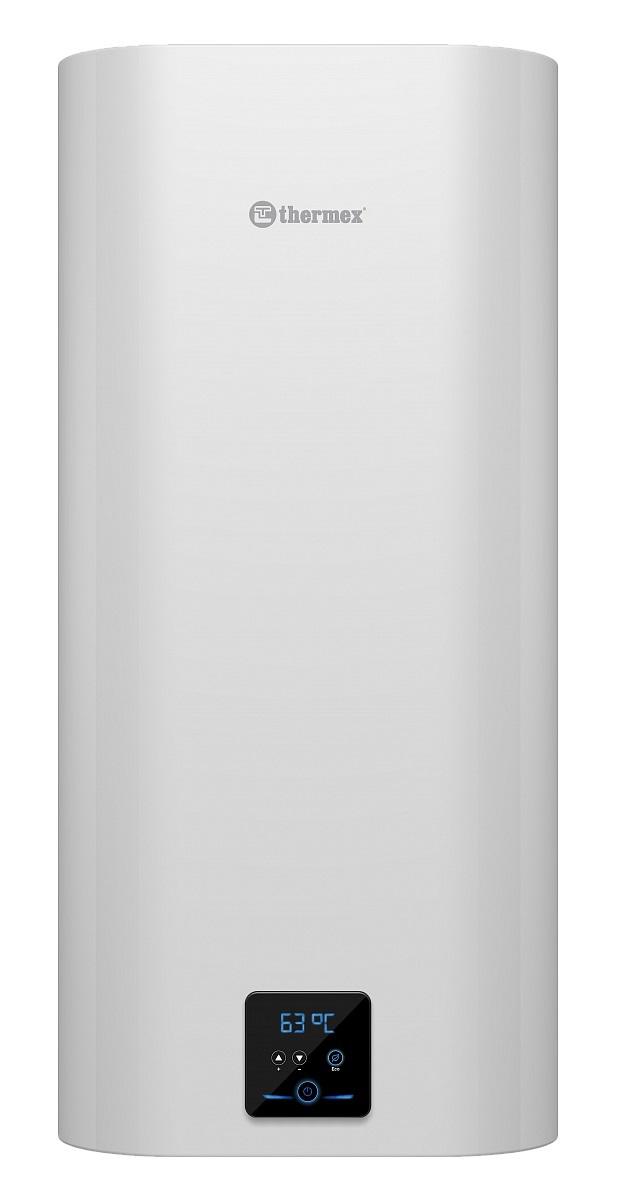 Водонагреватель накопительный Thermex Smart 30 V
