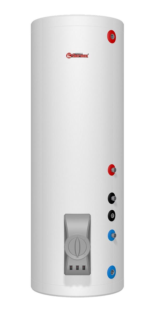 Водонагреватель накопительный Thermex IRP 280 V (combi) IRP 280 V (combi)