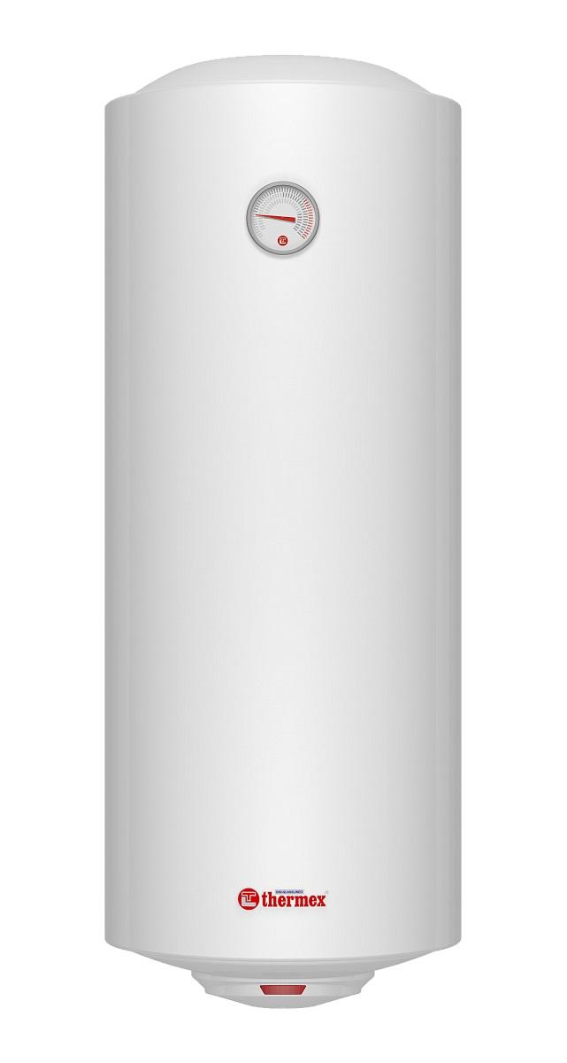 Водонагреватель накопительный Thermex TitaniumHeat 70 V Slim