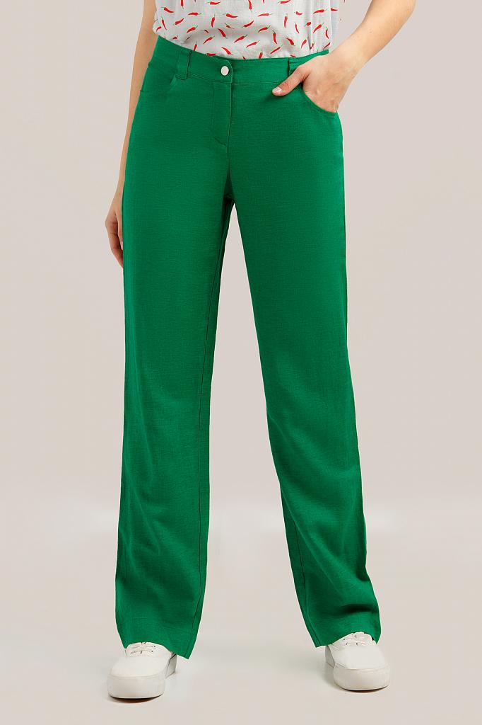 грубо с чем носить зеленые брюки женские фото листівки