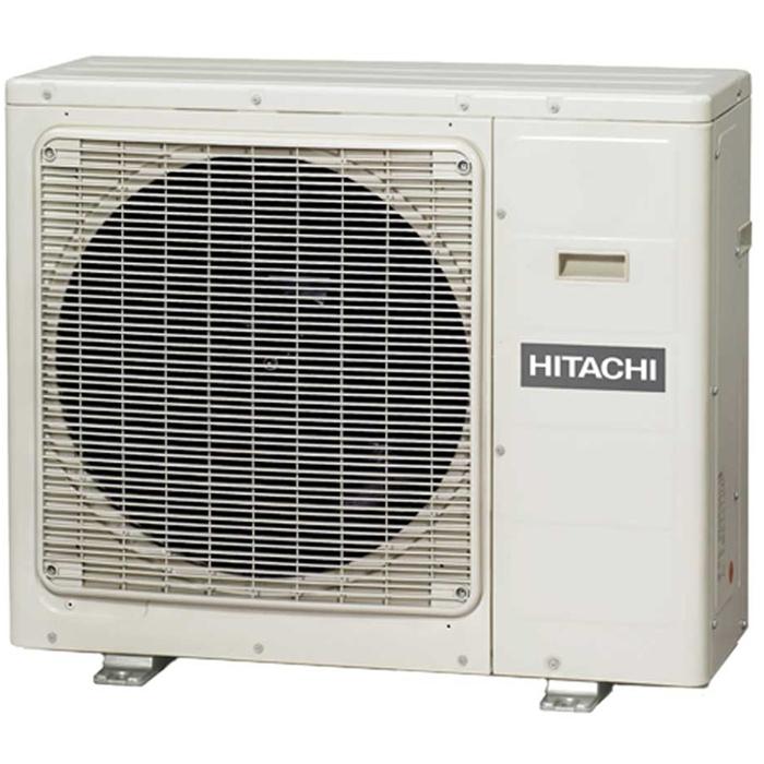 Внешний блок Hitachi RAM 90NP5B