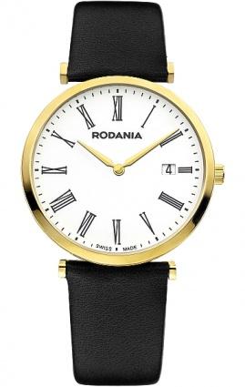 Наручные часы мужские Rodania 2505632