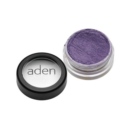 Купить Тени-пигмент для век, Aden, тон 04