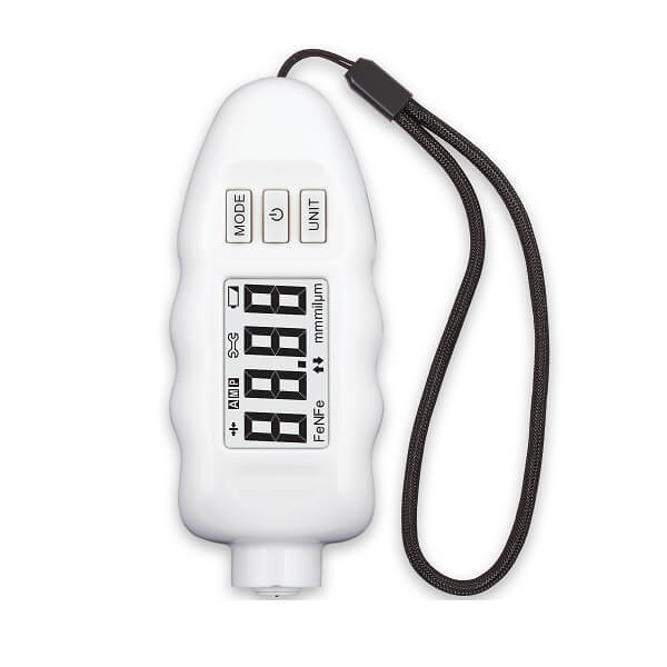 Толщиномер Carsys (Карсис) DPM 816 Lite