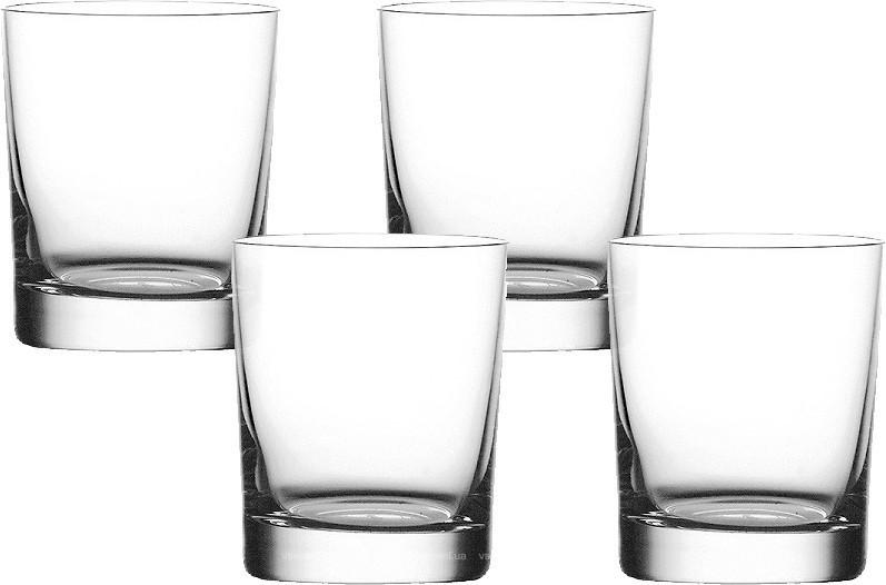 Набор стаканов Nachtmann Whisky Classic (280 мл),