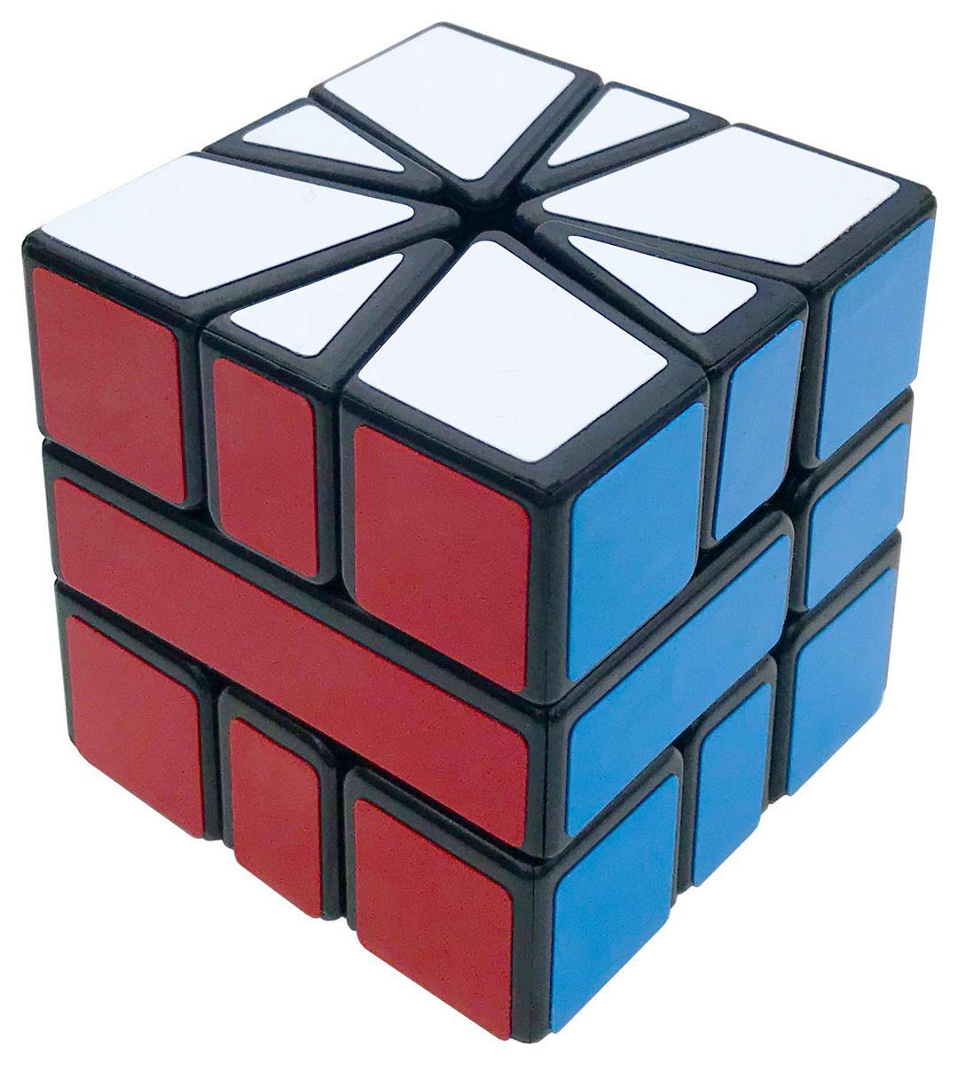 Головоломка Кубик Скваер 1