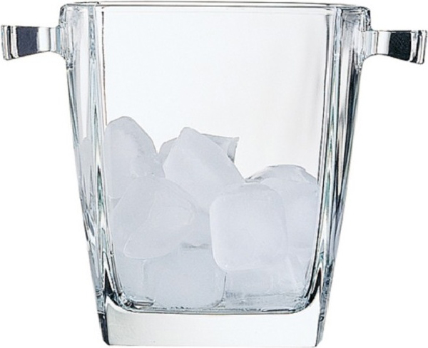 Ведерко для льда СТЕРЛИНГ