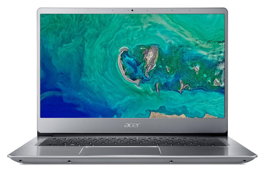 Ультрабук Acer Swift 3 SF314 41 R46X