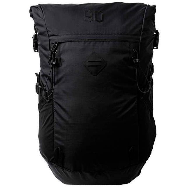 Рюкзак Xiaomi Ninetygo Hike Outdoor Backpack для ноутбука 15.6\'\' (Black)