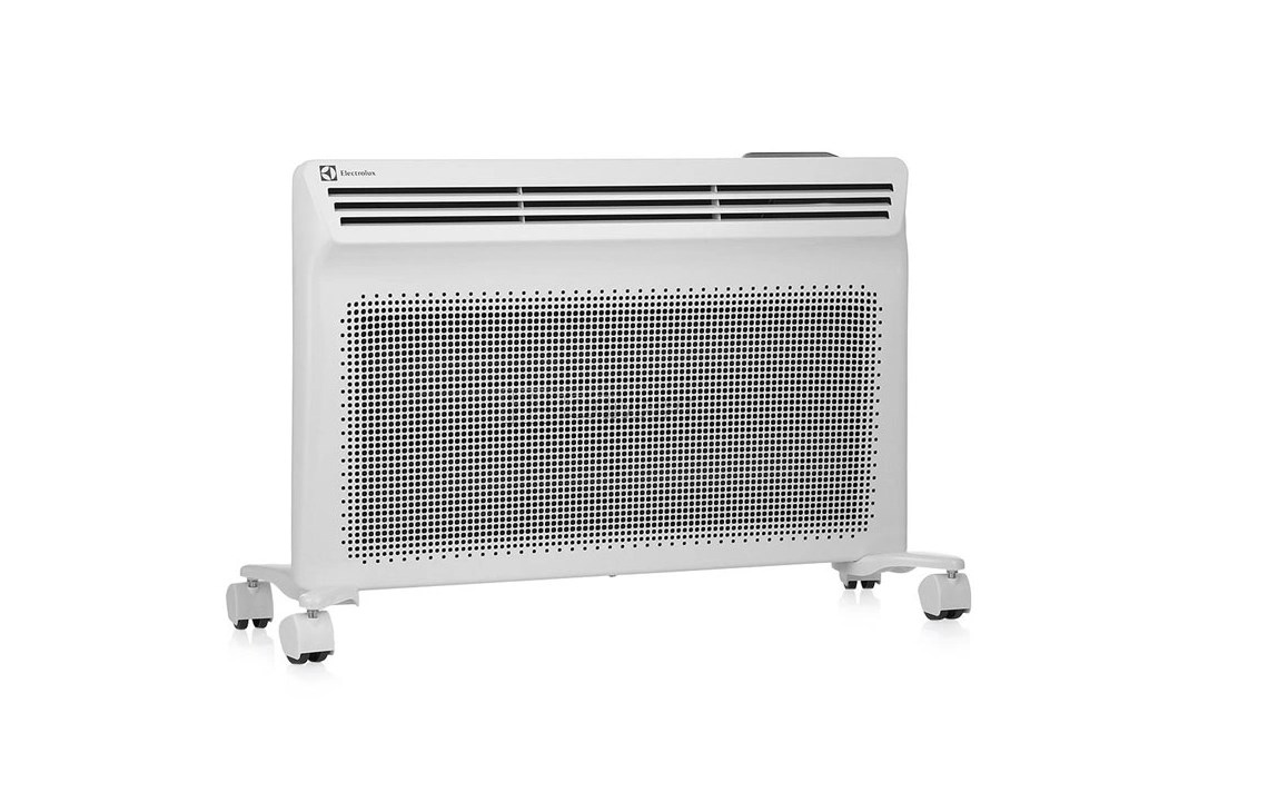 Конвектор Electrolux EIH/AG2 1500 E