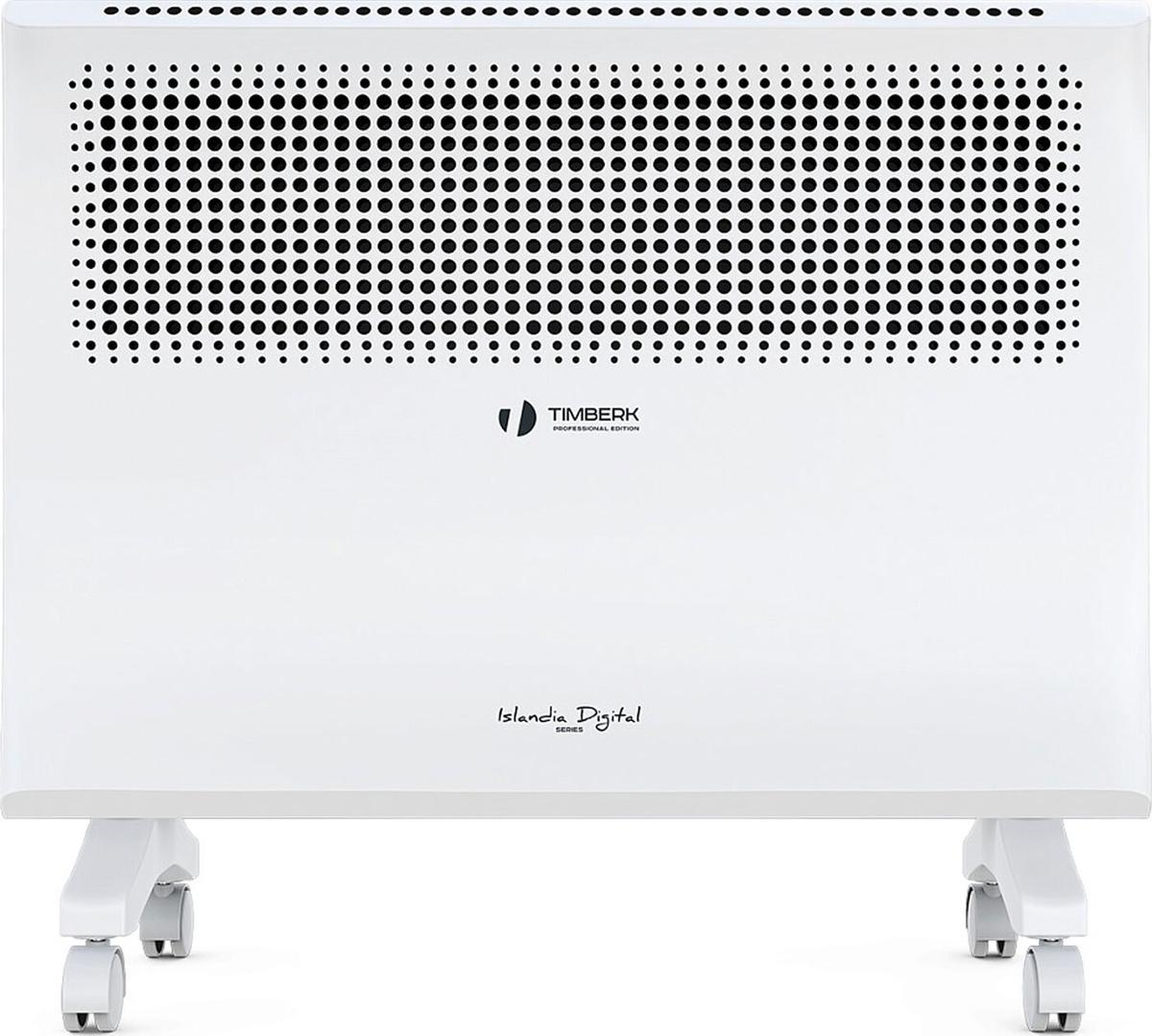 TIMBERK TEC.E3 E 1500