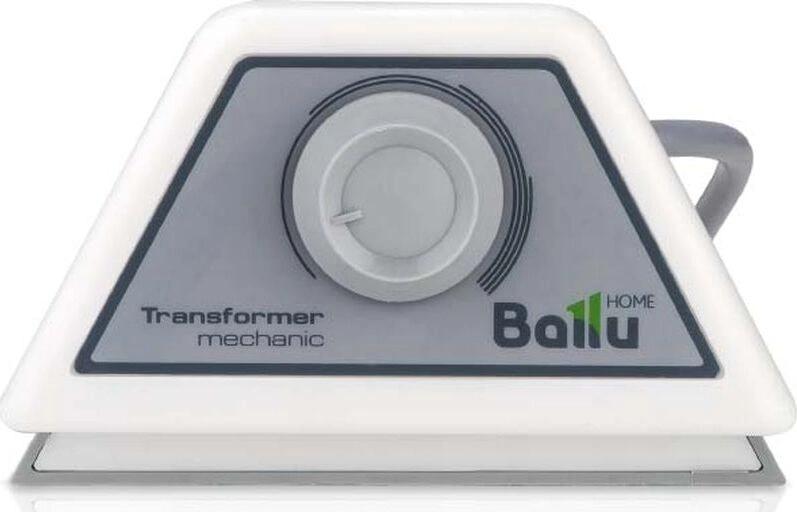 Термостат Ballu BCT/EVU M