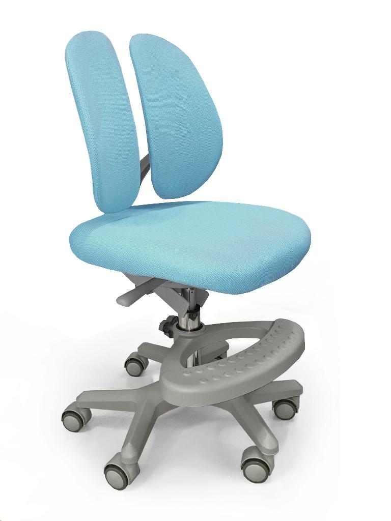Детское кресло Mealux EVO Mio-2 Y-408
