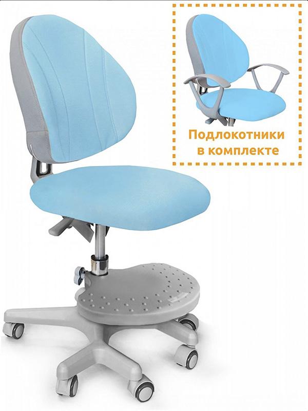 Детское кресло Mealux EVO Mio Y-407
