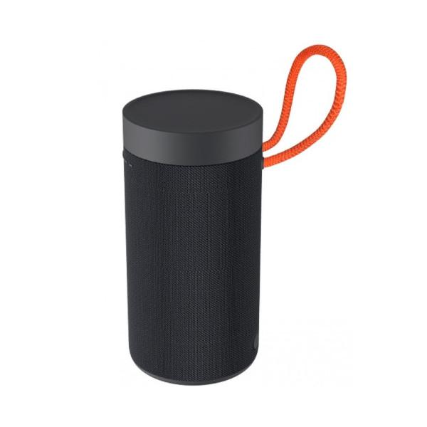 Беспроводная акустика Xiaomi Mi Outdoor Bluetooth Speaker