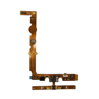 Шлейф для LG P700, P705 (Optimus